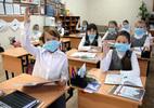 В Калининград пришел грипп